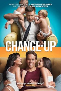 The.Change-Up.2011.Unrated.Hybrid.1080p.BluRay.x264-EbP ~ 12.9 GB