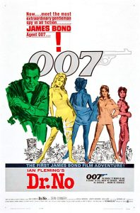 Dr.No.1962.INTERNAL.2160p.WEB.H265-DEFLATE – 14.2 GB