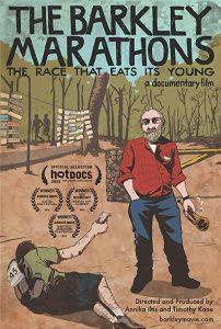 The.Berkley.Marathons.The.Race.That.Eats.Its.Young.2014.1080p.WEB.x264-BRAINFUEL ~ 4.7 GB