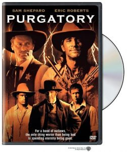Purgatory.1999.1080p.AMZN.WEB-DL.DDP2.0.X264-QOQ ~ 9.3 GB