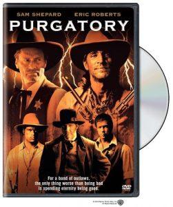 Purgatory.1999.1080p.AMZN.WEB-DL.DD+2.0.x264-QOQ – 9.3 GB