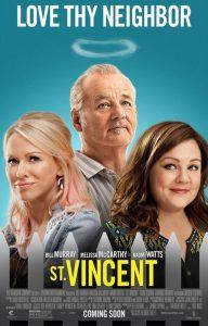 St..Vincent.2014.1080p.BluRay.DTS.x264-VietHD – 15.0 GB