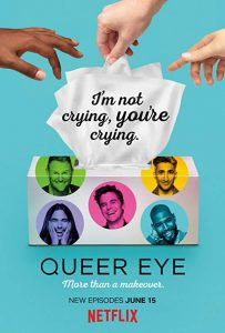 Queer.Eye.S03.1080p.NF.WEB-DL.DDP5.1.x264-NTb ~ 14.6 GB