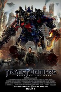 Transformers.Dark.Of.The.Moon.2011.720p.Bluray.AC3.x264-HDChina – 9.8 GB