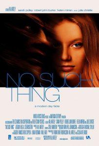 No.Such.Thing.2001.1080p.STARZ.WEBRip.DD2.0.x264-V3T0 – 8.7 GB