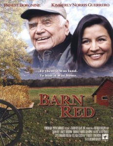 Barn.Red.2004.1080p.AMZN.WEB-DL.DDP2.0.H.264-SiGMA ~ 6.5 GB