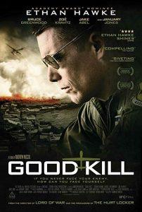 Good.Kill.2014.1080p.BluRay.DD5.1.x264-SA89 – 11.0 GB