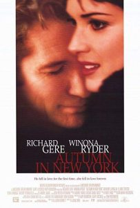 Autumn.In.New.York.2000.720p.BluRay.x264-SNOW ~ 4.4 GB