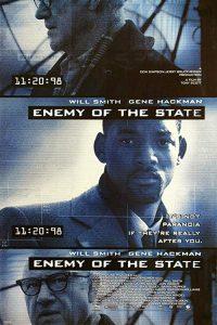 Enemy.Of.The.State.1998.720p.BluRay.AC3.x264-FANDANGO ~ 5.8 GB