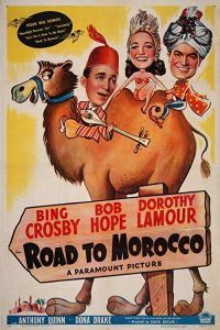 Road.to.Morocco.1942.720p.BluRay.x264-HD4U – 4.4 GB