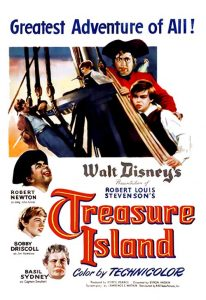 Treasure.Island.1950.1080p.BluRay.REMUX.AVC.DD.2.0-EPSiLON – 18.2 GB