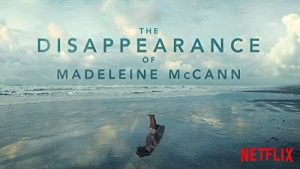 The.Disappearance.of.Madeleine.McCann.S01.1080p.NF.WEB-DL.DDP5.1.x264-NTb ~ 21.7 GB