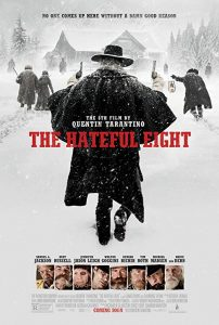 The.Hateful.Eight.2015.720p.BluRay.DD5.1.x264-DON ~ 7.1 GB