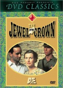 The.Jewel.in.the.Crown.S01.1080p.AMZN.WEB-DL.DDP2.0.H.264-MZABI ~ 53.3 GB