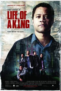 Life.Of.A.King.2013.1080p.AMZN.WEB-DL.DDP5.1.H.264-SiGMA ~ 9.0 GB