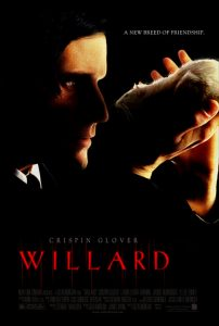 Willard.2003.720p.BluRay.X264-AMIABLE ~ 5.5 GB
