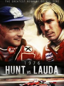 Hunt.vs.Lauda.F1s.Greatest.Racing.Rivals.2013.1080p.WEB-DL.DD+2.0.H.264-SiGMA ~ 4.1 GB