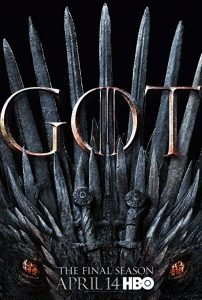Game.of.Thrones.S06.720p.BluRay.DD5.1.x264-CtrlHD ~ 26.9 GB