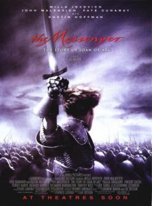 The.Messenger.The.Story.of.Joan.of.Arc.1999.720p.BluRay.x264-CtrlHD ~ 10.6 GB