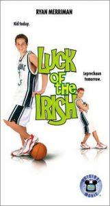 The.Luck.of.the.Irish.2001.720p.DSNY.WEBRip.AAC2.0.x264-RTN ~ 3.0 GB