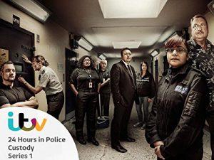 24.Hours.in.Police.Custody.S02.1080p.Amazon.WEB-DL.DD+.2.0.x264-TrollHD ~ 19.2 GB