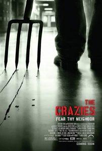 The.Crazies.2010.1080p.BluRay.AC3.x264-FoRM ~ 7.0 GB