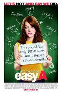 Easy.A.2010.720p.BluRay.DTS.x264-CRiSC ~ 4.1 GB