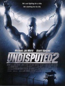 Undisputed.2.Last.Man.Standing.2006.1080p.BluRay.REMUX.VC-1.DTS-HD.MA.5.1-EPSiLON ~ 15.2 GB