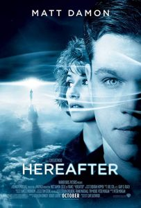 Hereafter.2010.1080p.BluRay.REMUX.AVC.DTS-HD.MA.5.1-EPSiLON ~ 20.3 GB
