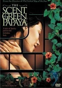 The.Scent.of.Green.Papaya..1993.720p.BluRay.AAC2.0.x264-EbP ~ 5.4 GB