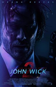 John.Wick.Chapter.2.2017.720p.BluRay.DD-EX.5.1.x264-DON ~ 5.3 GB