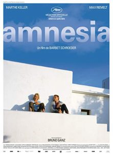 Amnesia.2015.1080p.BluRay.DTS.x264 ~ 6.9 GB