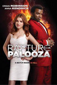 Rapture.Palooza.2013.720p.BluRay.DD5.1.x264-DON ~ 5.4 GB