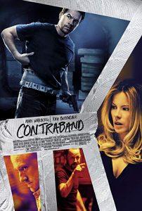 Contraband.2012.1080p.BluRay.DTS.X264-ThD ~ 16.9 GB