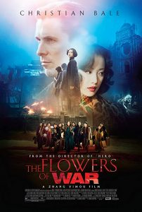 The.Flowers.Of.War.2011.720p.BluRay.DD5.1.x264-EbP ~ 9.3 GB
