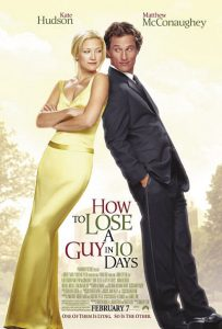 How.to.Lose.a.Guy.in.10.Days.2003.1080p.BluRay.AC3.x264-GL ~ 10.0 GB