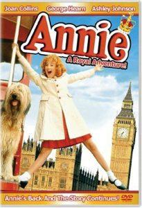 Annie.A.Royal.Adventure.1995.1080p.AMZN.WEB-DL.DD+2.0.x264-ABM ~ 7.8 GB