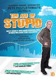 The.Age.Of.Stupid.2009.1080p.AMZN.WEB-DL.DDP2.0.H.264-SiGMA ~ 7.9 GB
