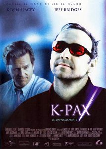 K-PAX.2001.720p.Dtheater.DTS.x264-DON ~ 6.5 GB