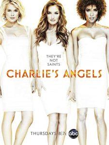 Charlies.Angels.2011.S01.1080p.AMZN.WEBRip.DDP5.1.x264-SbR ~ 24.6 GB