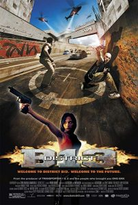 District.B13.2004.1080p.BluRay.REMUX.AVC.DTS-HD.MA.5.1-EPSiLON ~ 12.4 GB