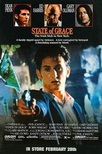 State.of.Grace.1990.720p.BluRay.x264-CtrlHD ~ 12.0 GB