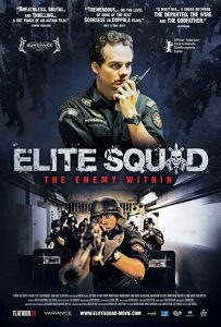 Elite.Squad.The.Enemy.Within.2010.1080p.BluRay.REMUX.AVC.DTS-HD.MA.5.1-EPSiLON ~ 24.3 GB