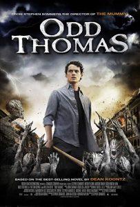 Odd.Thomas.2013.720p.BluRay.DD5.1.x264-EbP ~ 4.2 GB