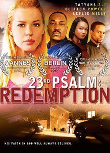 23rd.Psalm.Redemption.2011.1080p.AMZN.WEB-DL.DDP2.0.H.264-ISK ~ 3.6 GB
