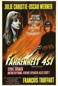 Fahrenheit.451.1966.720p.BluRay.FLAC.x264-EA ~ 7.0 GB