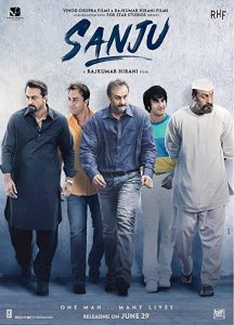 Sanju.2018.1080p.BluRay.DDP5.1.x264-KamiKaze ~ 18.7 GB