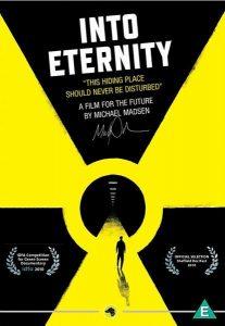 Into.Eternity.2010.BluRay.1080p.x264.DTS.MySilu ~ 6.6 GB