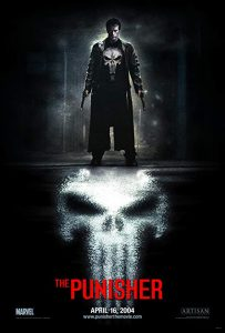 The.Punisher.2004.Extended.Cut.720p.BluRay.DD5.1.x264-LoRD ~ 9.2 GB