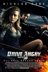 Drive.Angry.2011.1080p.BluRay.DTS.x264-dizhuwang ~ 8.8 GB